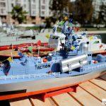 shipsmodels