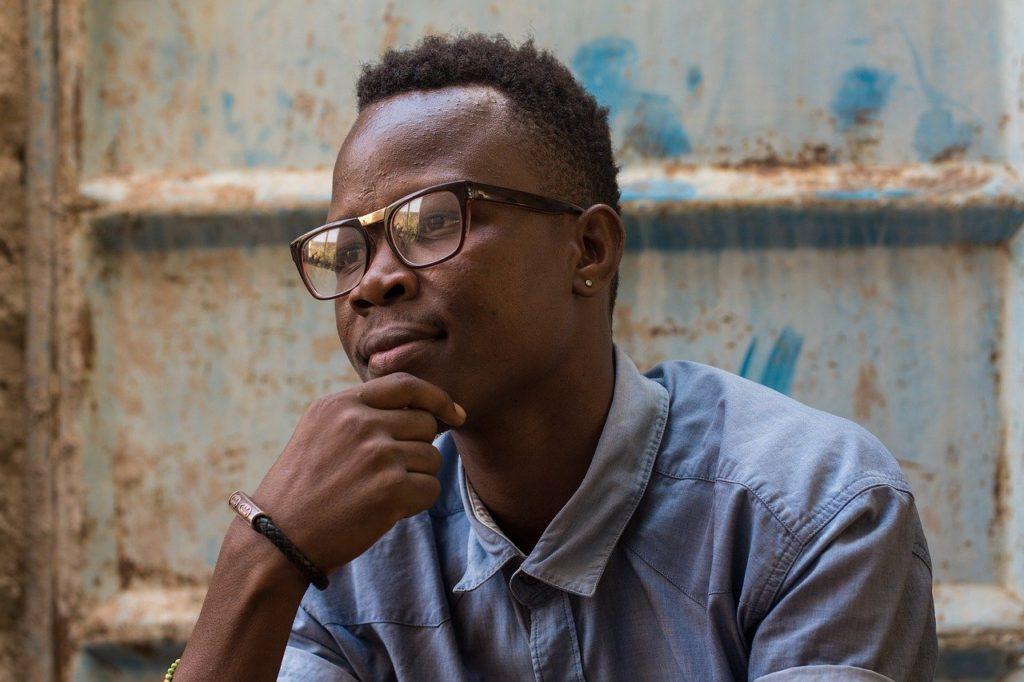 В Африканских странах очень ценится получение образования, с ним связаны многие надежды людей на светлое будущее. Впрочем, как и во многих других странах. Фото: pixabay.com