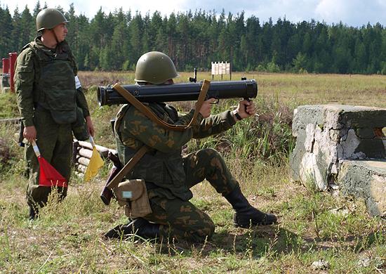 Россиян призовут из запаса в этом году для военных сборов в ВС России, войсках Росгвардии, органах государственной охраны и ФСБ. Фото: Минобороны России